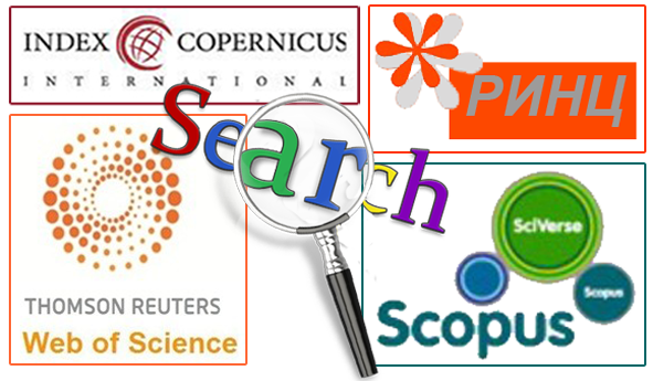 Web-of-Science_Scopus_Index-Copernicus