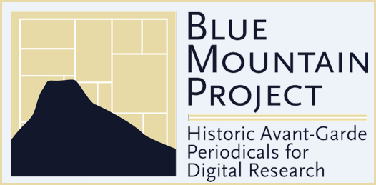 Blue_Mountain_Project