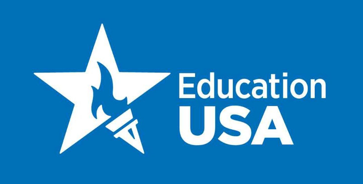 Education_USA