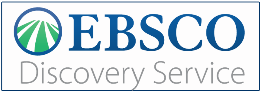 EBSCO_Discovery_Service